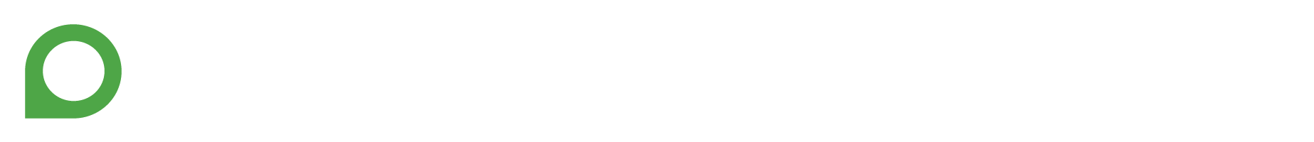 MirrorLink - Mobilarena Hozzászólások