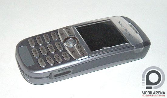 Sony Ericsson J210i Price Ericsson J210i Prices And