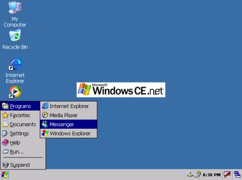 Windows  Home Edition Usb Polski