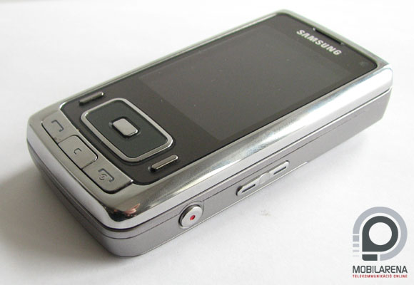 Samsung SGH-G800 - Wikipedia