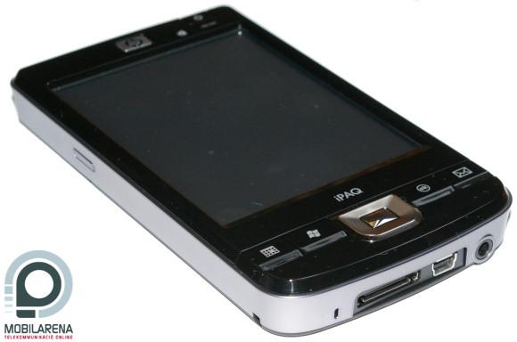 HP Pavilion 8EZ05EA Fehér laptop (15,6'' FHD/Ryzen5/8GB/512 GB SSD/Win10H)