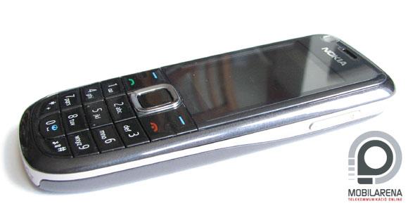 Nokia classic review Nokia classic