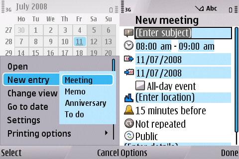 skype symbian older version download