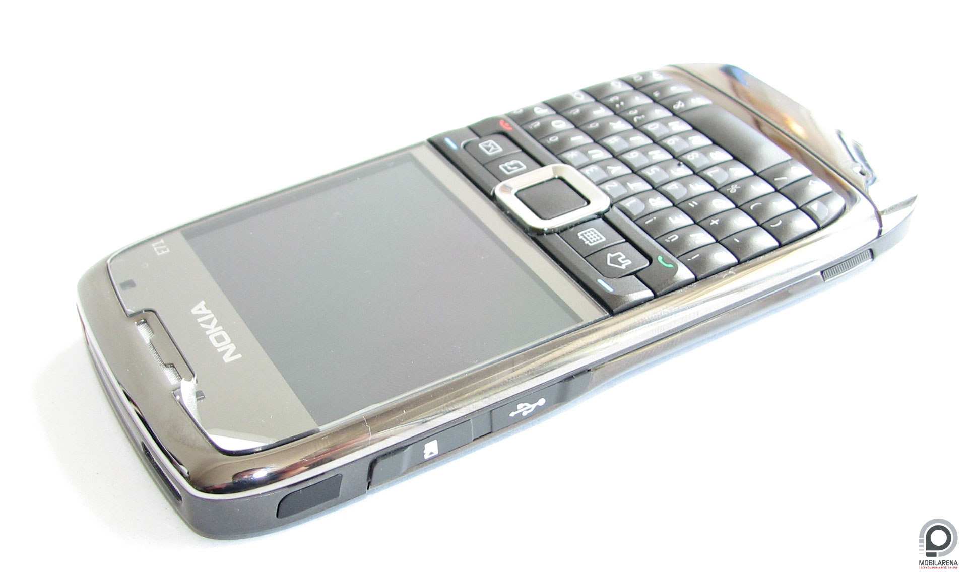 Nokia E71 Application Software Download - cyloading