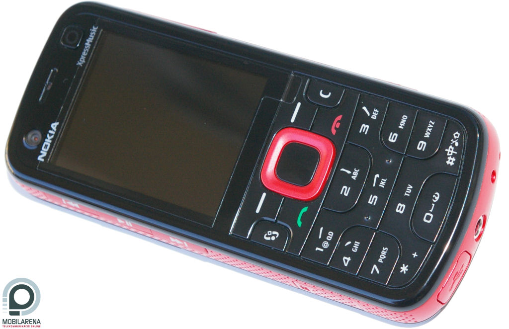 Nokia 5320 xpressmusic software applications apps free download.