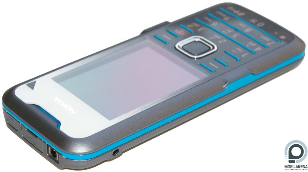 Nokia Suite / Beta 2 October Version