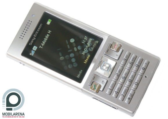 SONY ERICSSON T700 WINDOWS VISTA DRIVER