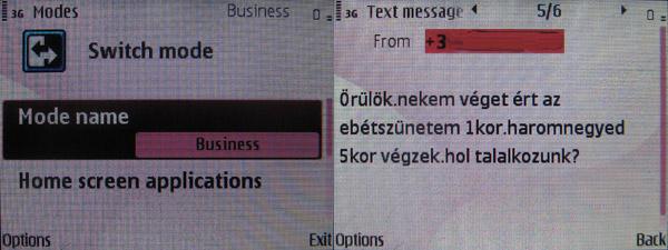 Adobe Pdf For Nokia E63