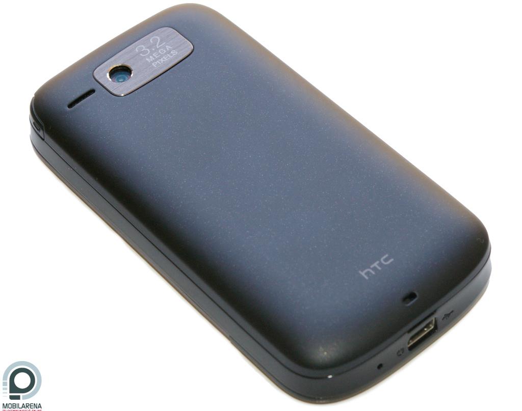CRUISE TÉLÉCHARGER ACTIVESYNC HTC TOUCH