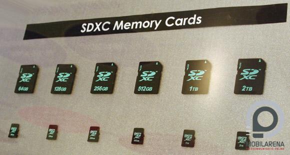 sdxc1.jpg