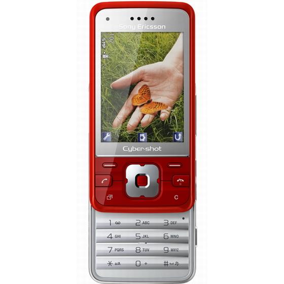 Érkezik a Sony Ericsson CS8 és CS5