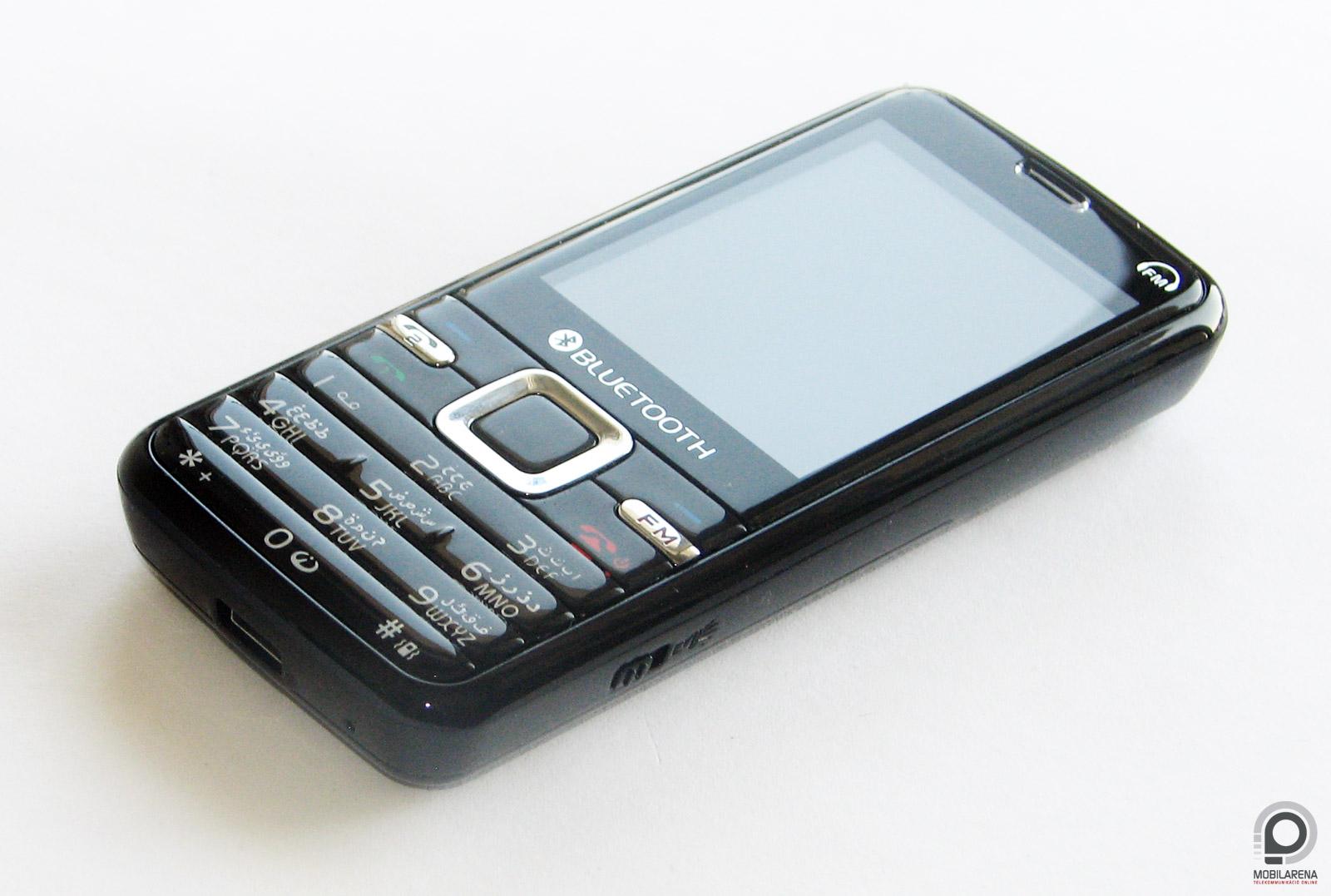 Randevú alkalmazások java telefonokhoz