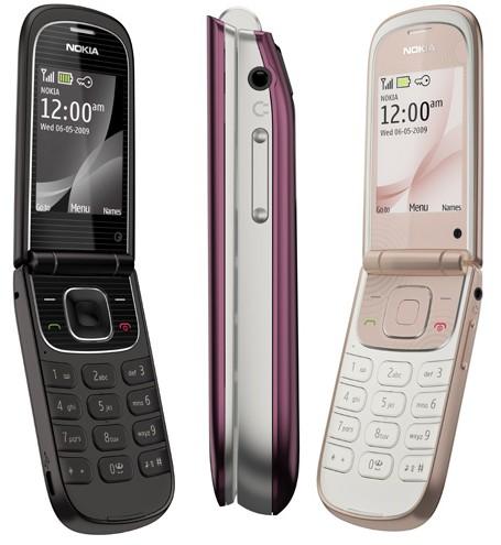 nokia 3710 fold gps s 3 2 megapixel a k z pmez nyben mobilarena mobiltelefon h r. Black Bedroom Furniture Sets. Home Design Ideas