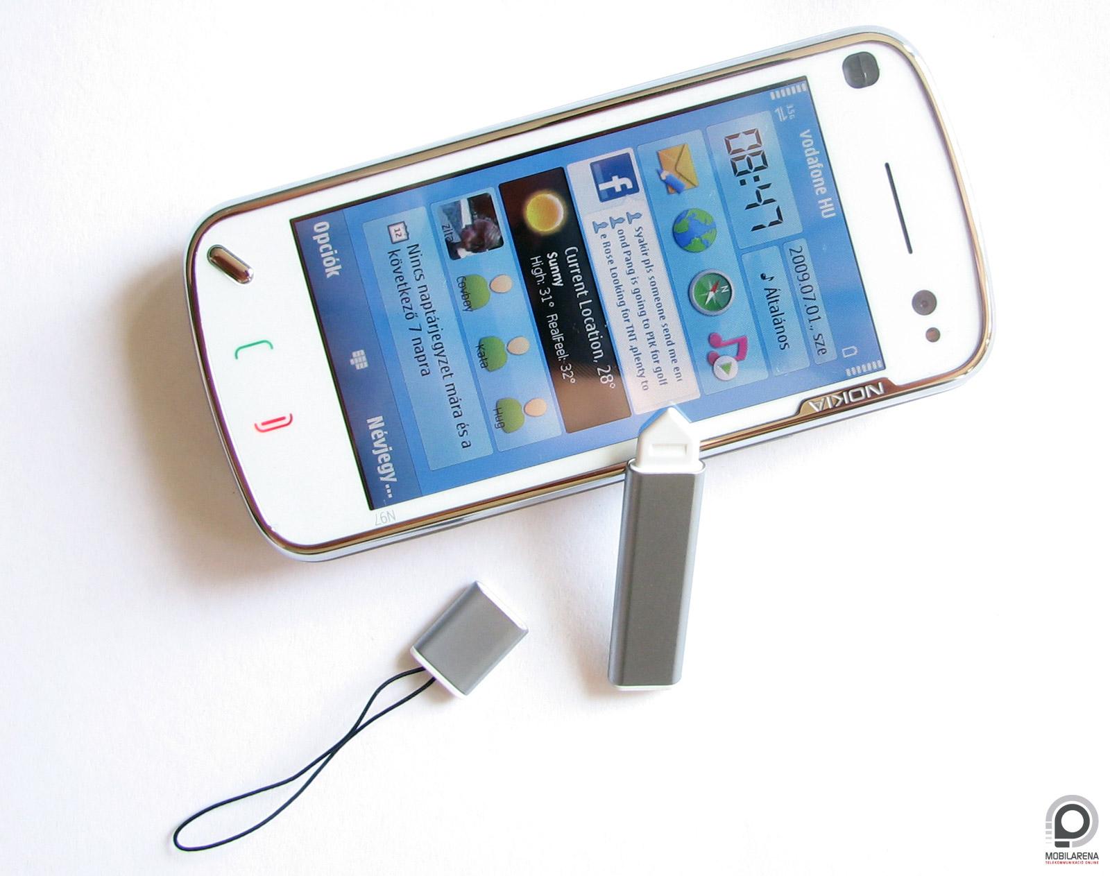 Adobe Pdf Reader For Nokia N97 Mini