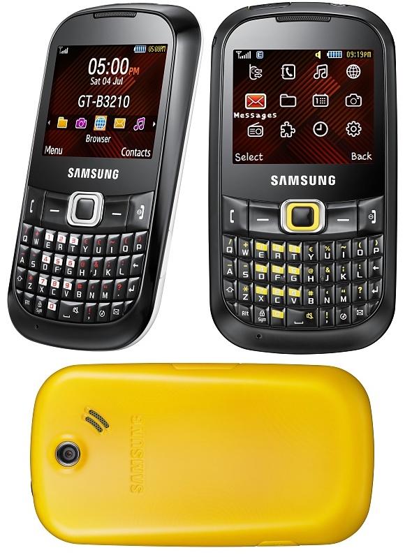 Samsung Corby TXT,Samsung B3210,Corby TXT,samsung,samsung mobile,samsung phones,addict,tests,fiche technique,mobile,portable,phone,tactile,touch,music,accessoires,prix,downloads,telecharger,Logiciels,software,themes,ringtones,games,videos