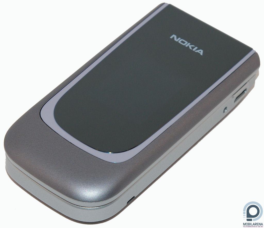 Nokia lumia 620 games mobile9 downloads