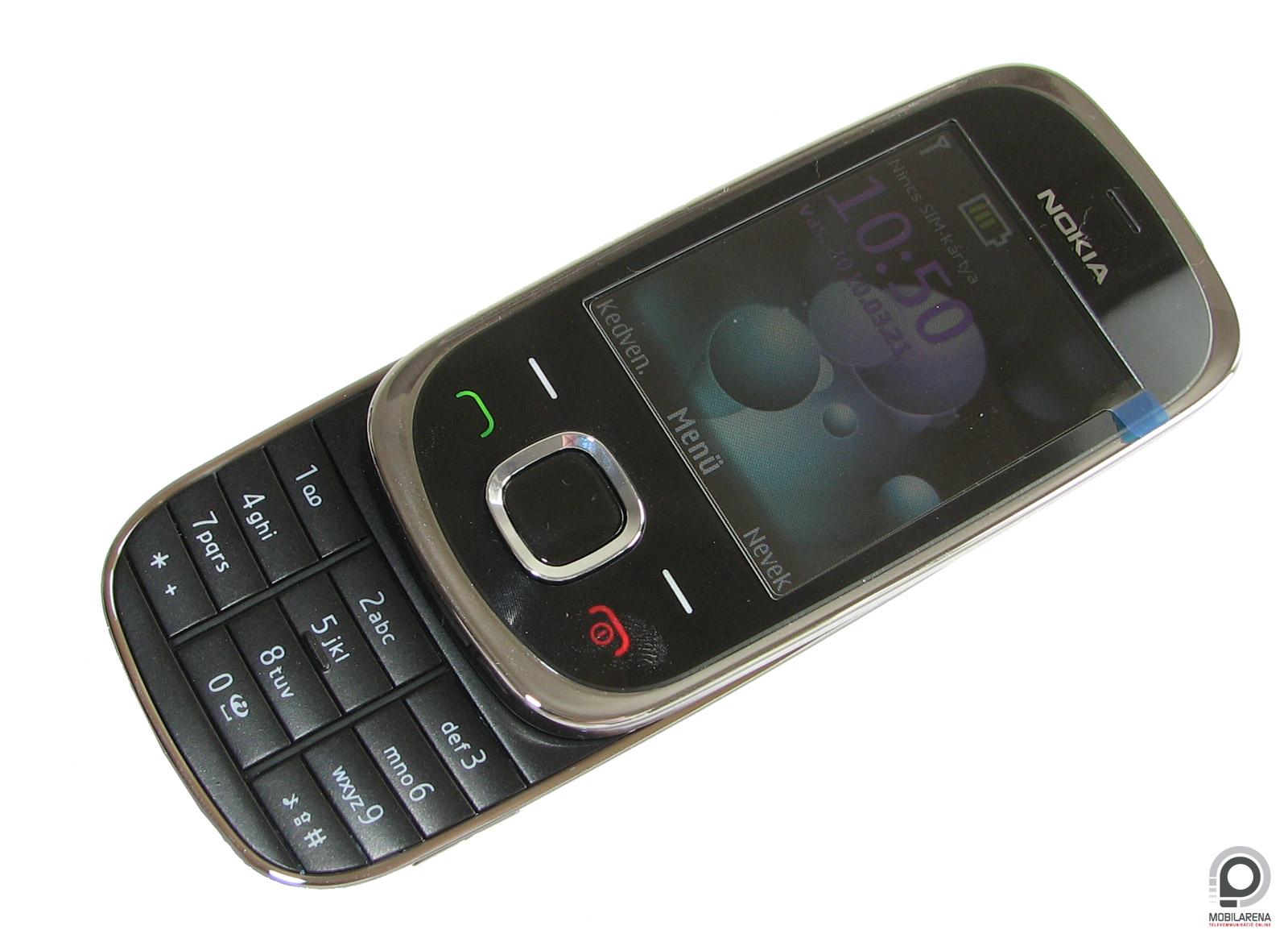 mobil arena