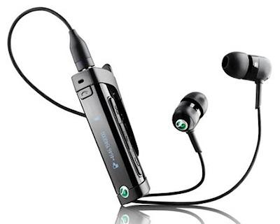 Napjaink sztereó Bluetooth headsetjei - 3. rész - Mobilarena ... 05f0ef8f3d