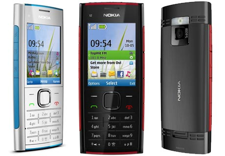 nokia-x2-pc-suite