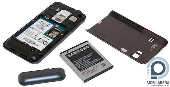 samsung wave 723 a kisebbik hull m mobilarena okostelefon teszt nyomtat bar t verzi. Black Bedroom Furniture Sets. Home Design Ideas