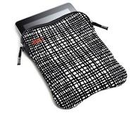 BuiltNY Neoprene Sleeve for iPad