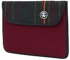 Crumpler iPad Sleeping Bag (PJs)