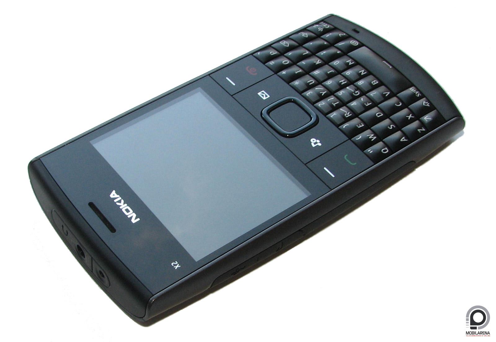 Pin Nokia X2 01 On Pinterest Circuit Diagram Of X202