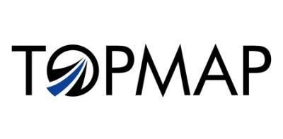 topmap logo