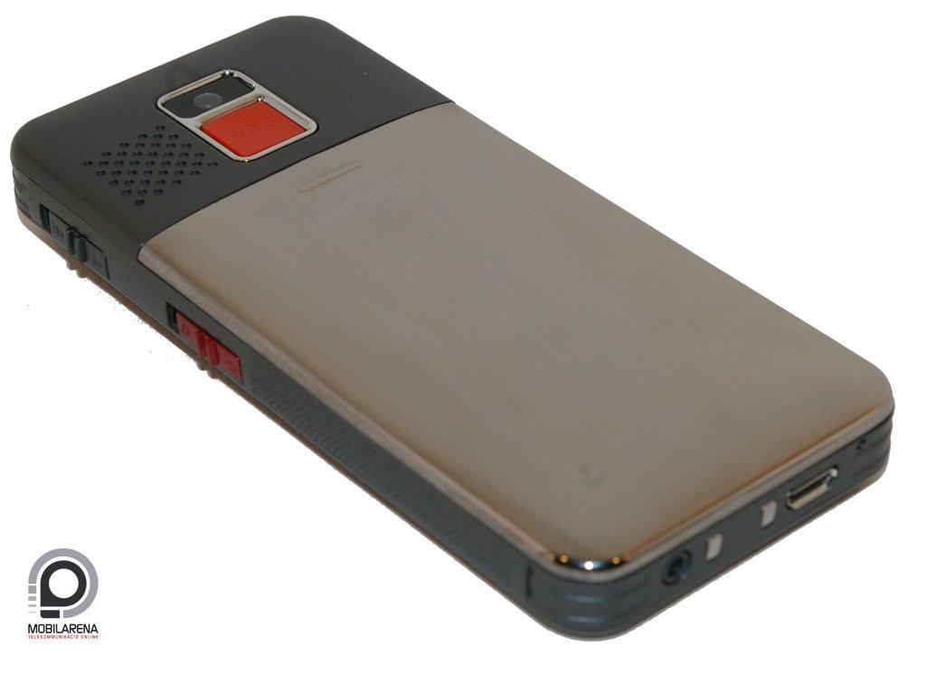 myphone 1080 duro besz l a telefonom mobilarena. Black Bedroom Furniture Sets. Home Design Ideas