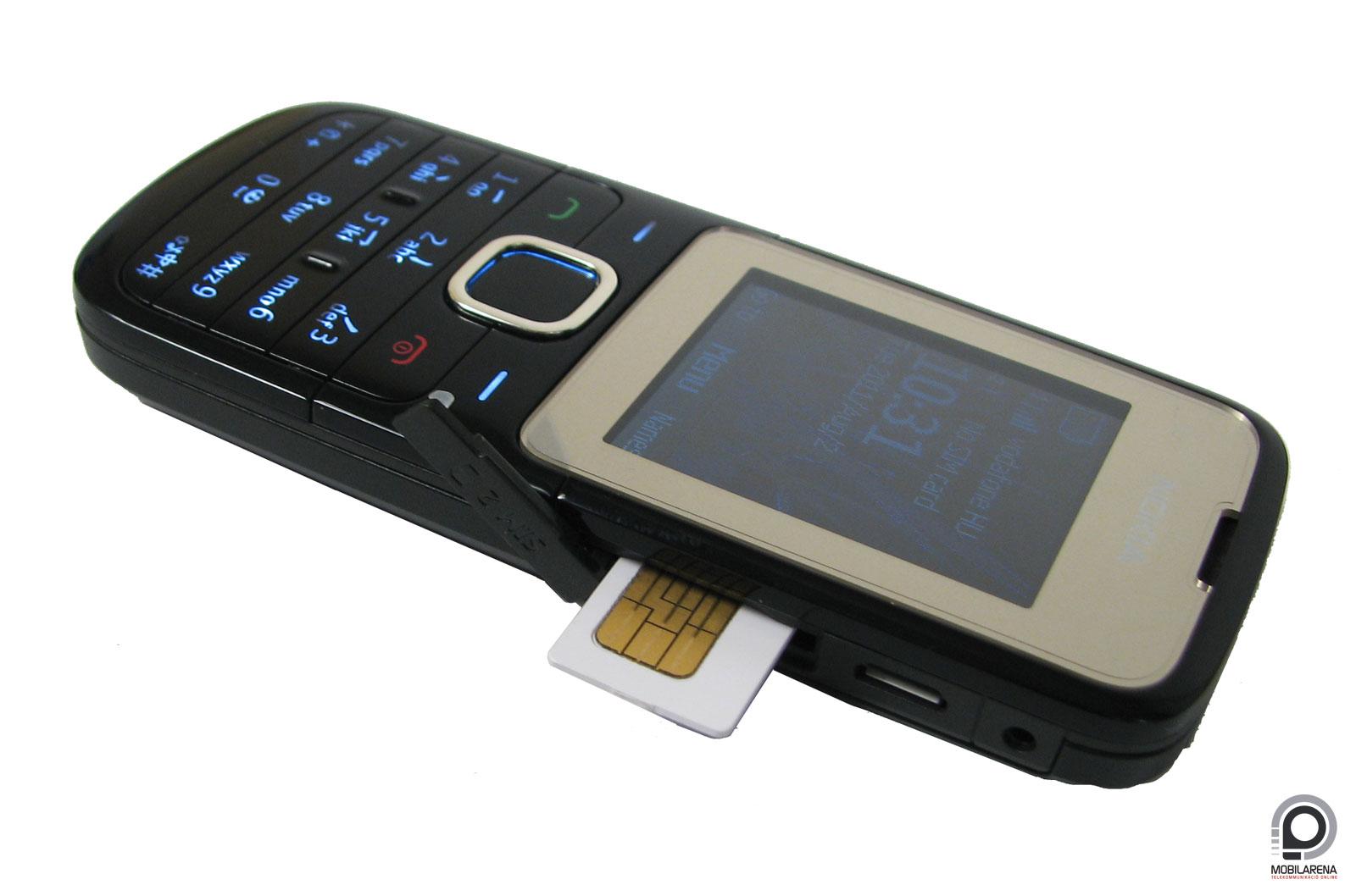 Nokia+C200 Nokia C200 Nokia c2-00