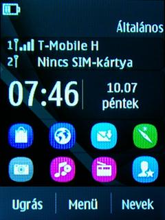 DP 1.0 240x320