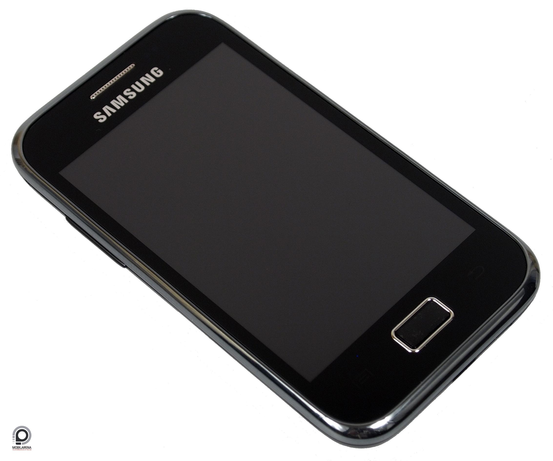 Harga samsung galaxy pro b7510 qwerty android