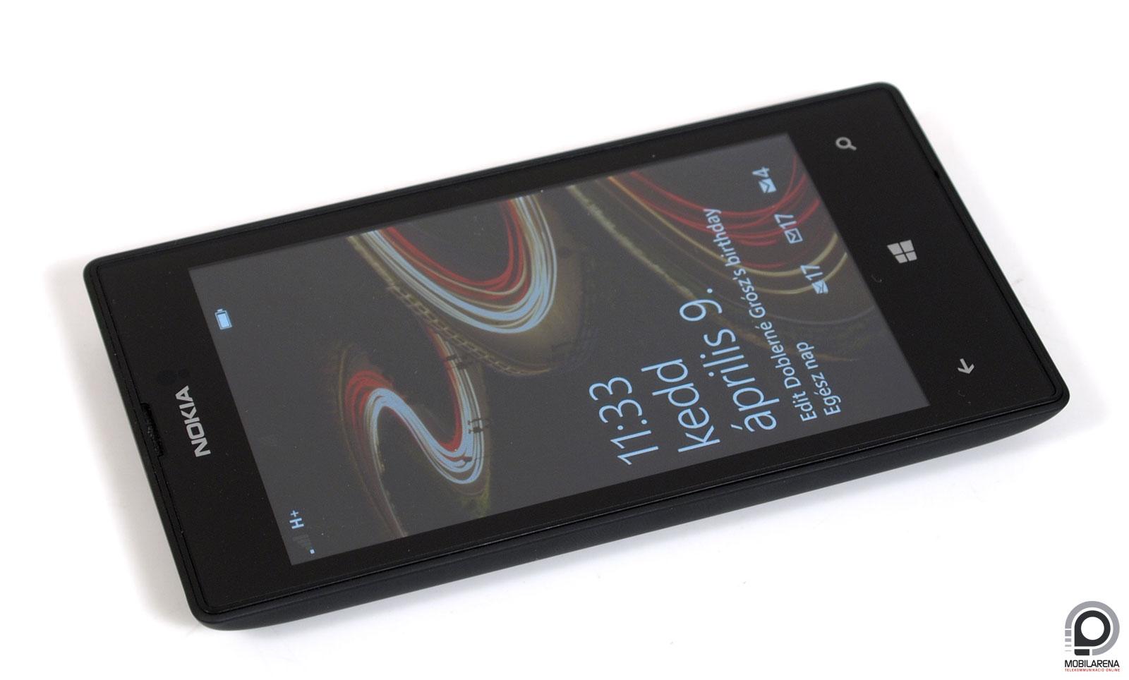 Cần tiền bán Nokia Lumia 520 giá rẻ