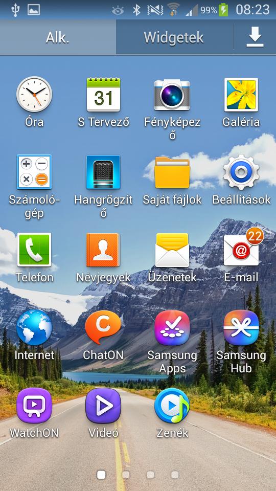 Samsung Galaxy S4 Mini  drgm az S4ek sszementek  Mobilarena