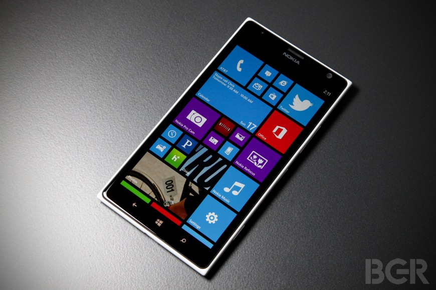 Ingyenessé tenné a Windows Phone 8 platformot a Microsoft!?