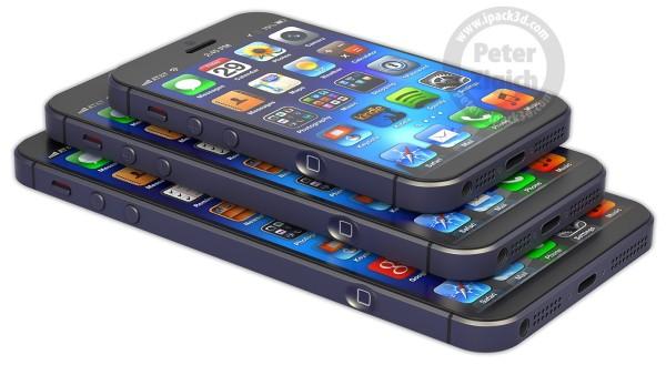 Választhat - kisebb vagy nagyobb iPhone 6-ot szeretne?