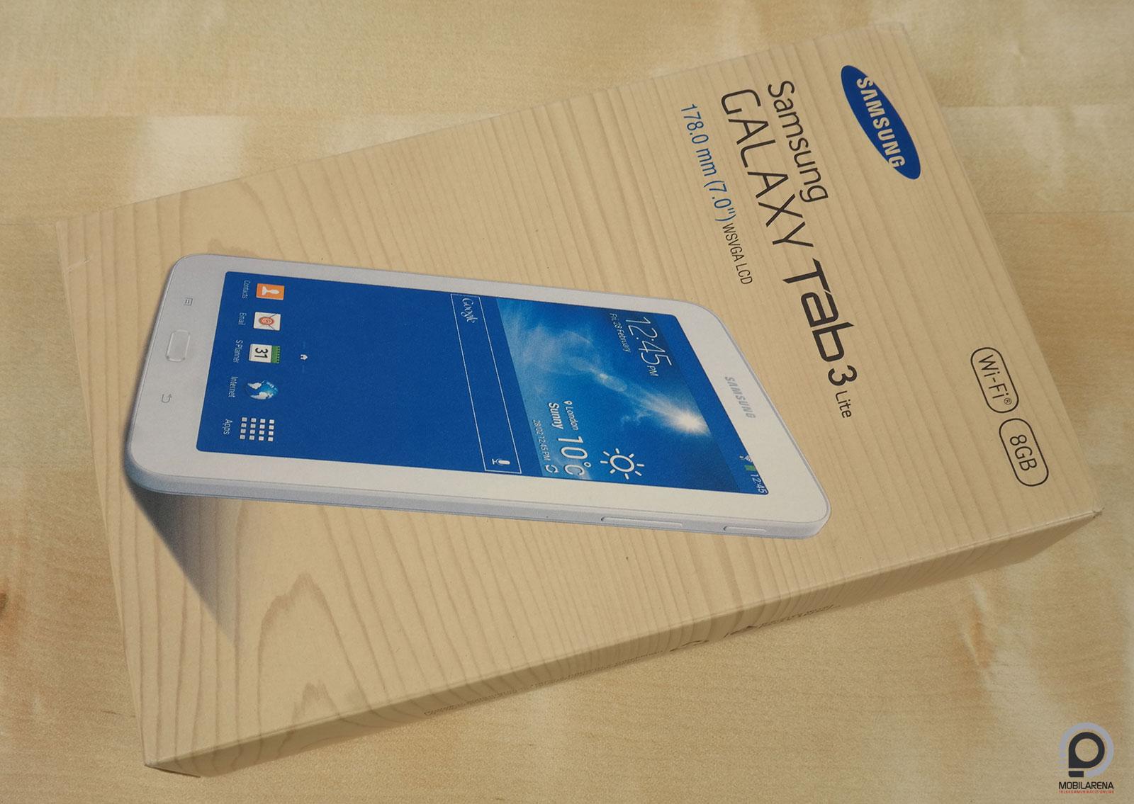 samsung galaxy tab 3 lite k zelebb a hat r mobilarena tablet teszt. Black Bedroom Furniture Sets. Home Design Ideas