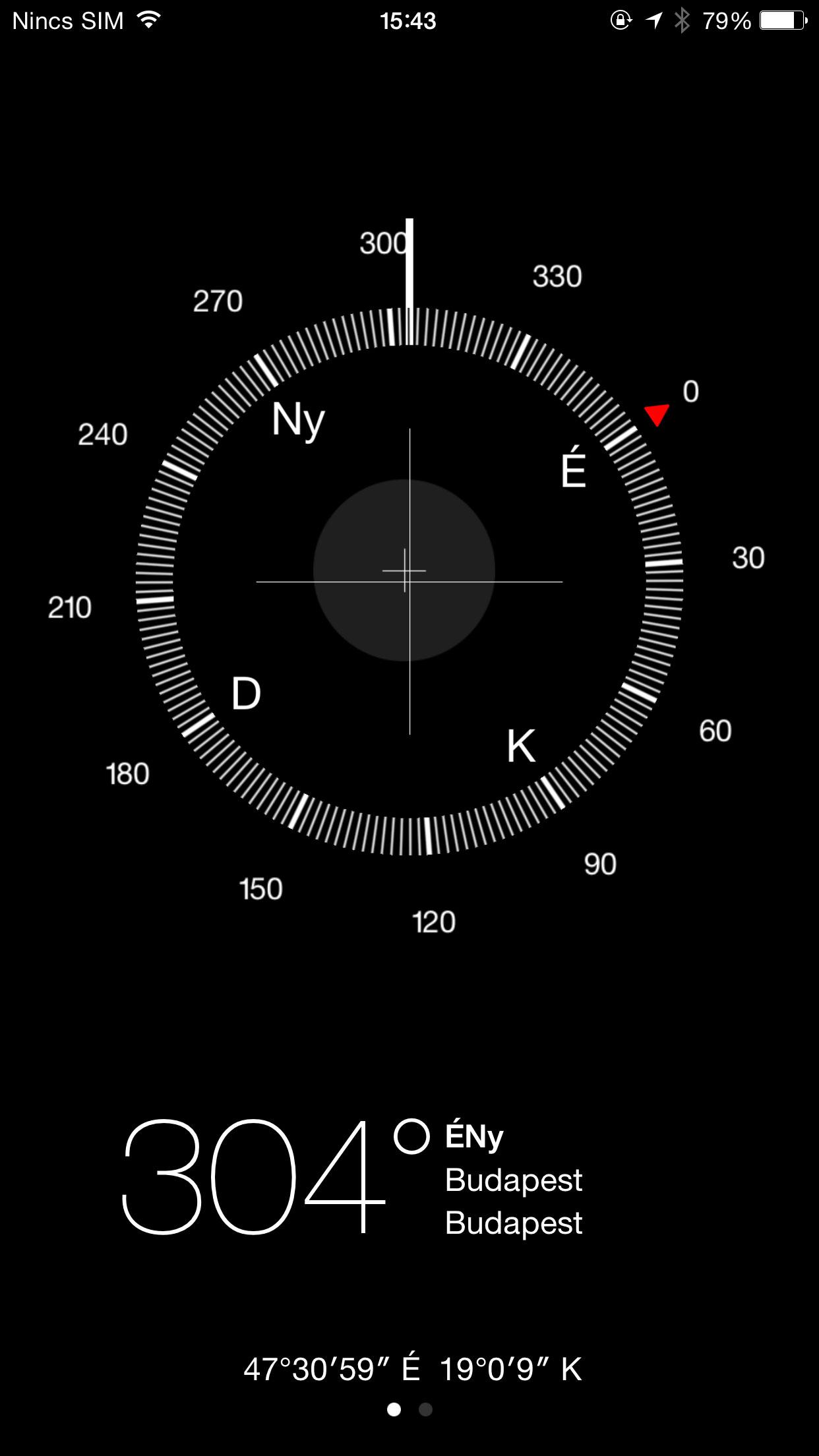 diktafon app