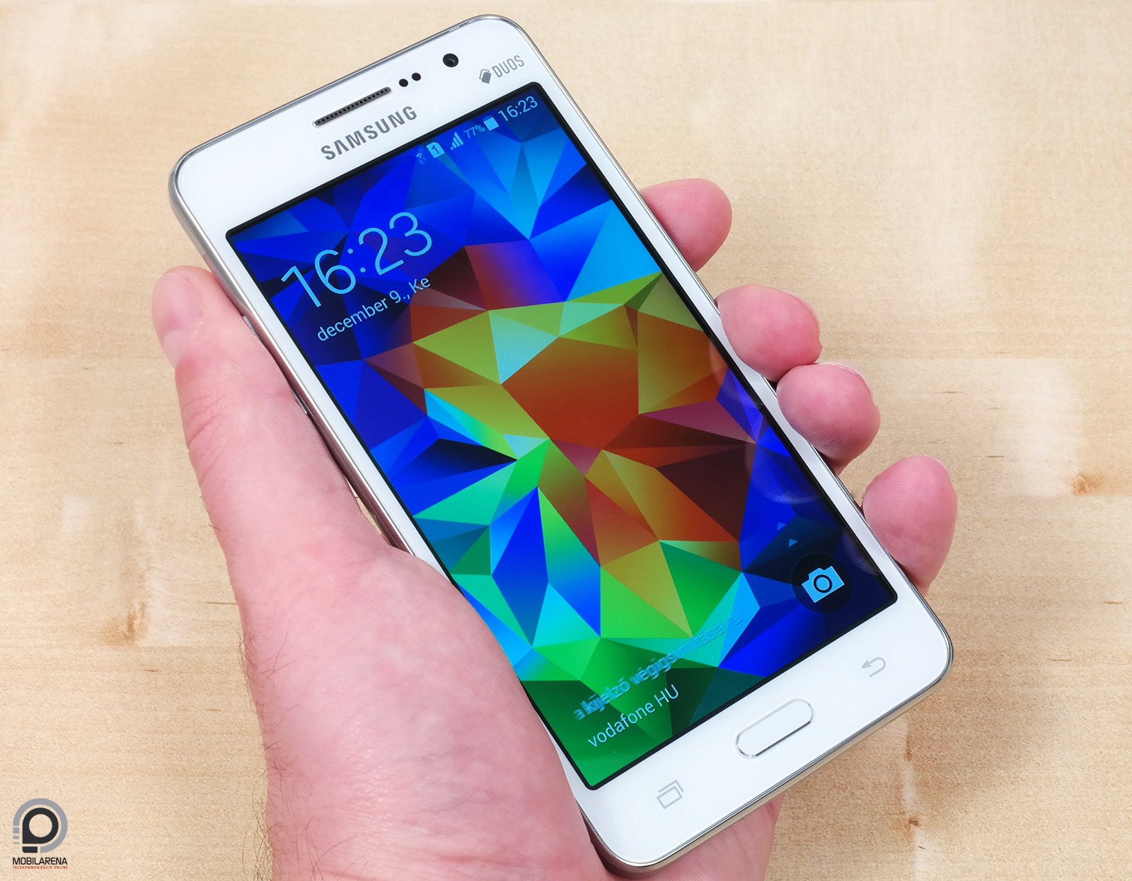 Pin Samsung Galaxy Grand Prime Duos Tv on Pinterest