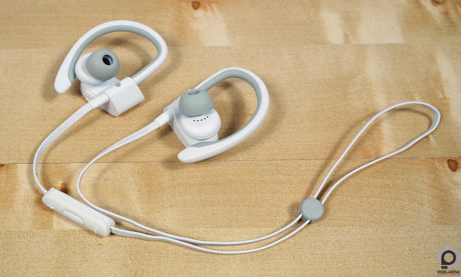 Apple blog  Kezünkben a PowerBeats második generációja - Mobilarena ... d564817eb4