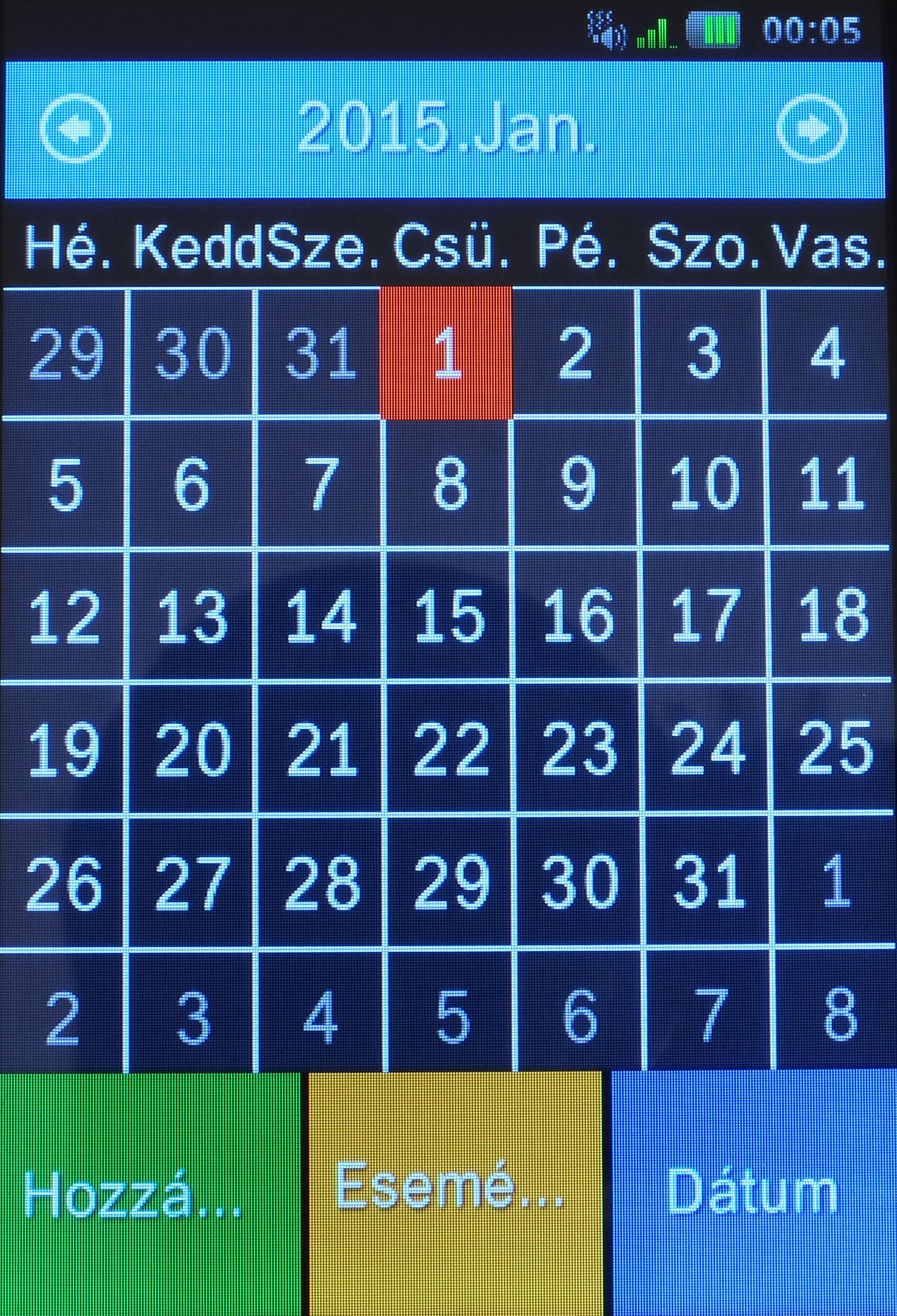 társkereső webhelyek botswanában