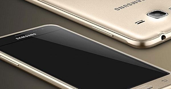190e188fde5c Samsung Galaxy J3 (2016) - túl kényelmes minimalizmus - Mobilarena ...