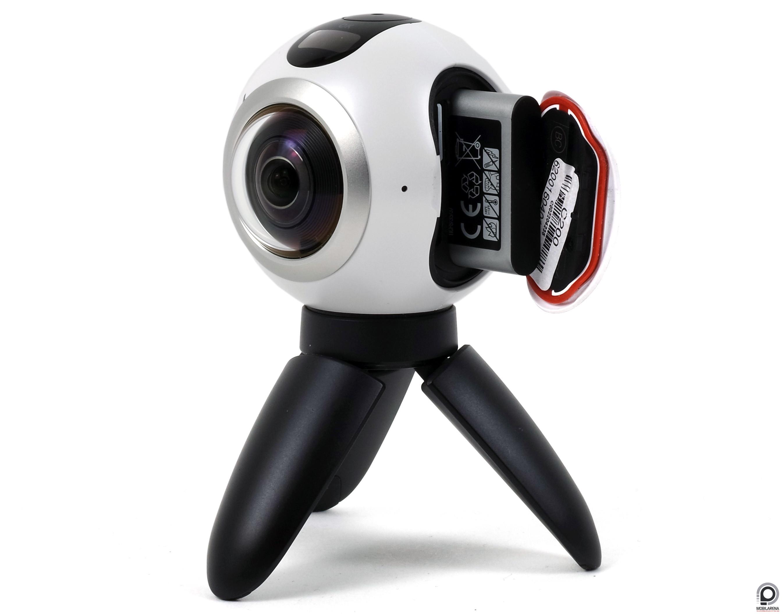 Folkekære Samsung Gear 360 - a legjobb gyerekcipő - Mobilarena Tartozékok teszt AT-21
