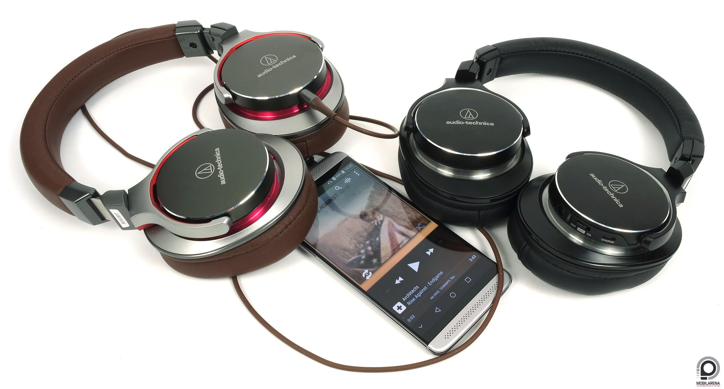 Egy jobb hangminőségű mobil már bőven élvezhető szintre hozza mindkettőt 8a1b40ad7e