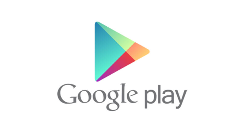 4fcf60a7df Boldog szülinapot, Google Play Áruház! - Mobilarena Alkalmazások ...