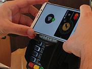 társkereső oldalak, amelyekkel fizethet mobiltelefonnal gyorsétterem luxembourg 2015