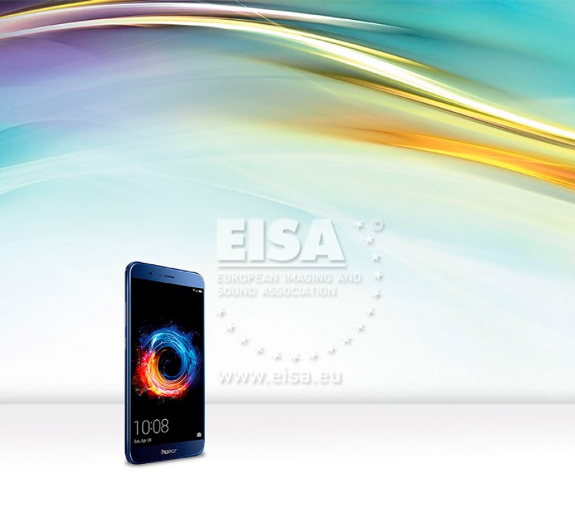 A komoly presztízsértékkel bíró Consumer Reports szintén a Samsung első  Infinity Display-jel szerelt készülékpárosát ítélte a legjobbnak 0a6600dcb0