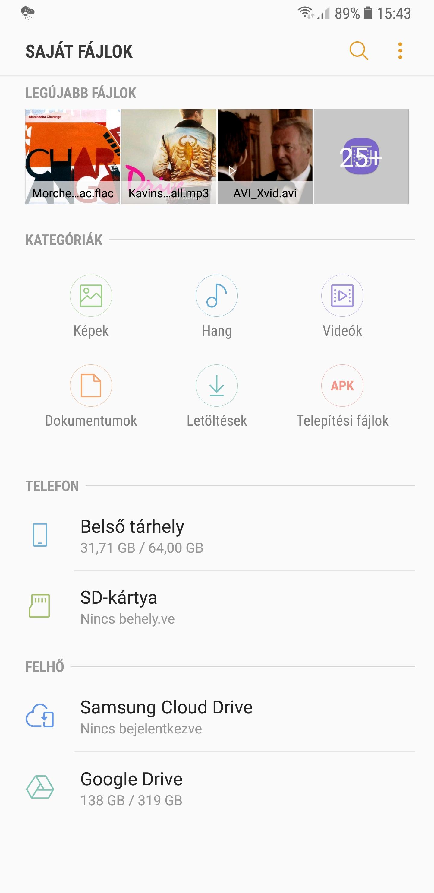 d57c99968a80 ... diagnosztizáló és a szervizzel kapcsolatot tartó alkalmazás. Ugyanitt  lehet a terméket regisztrálni és a friss Samsung híreket olvasni.