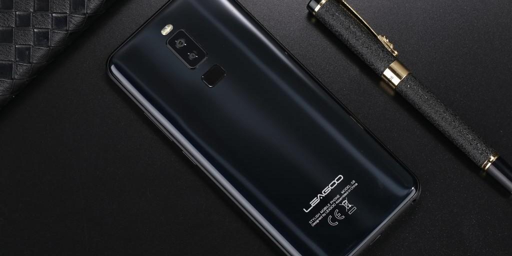 Ezek 2019 legjobb Androidos telefonjai! (2. rész)