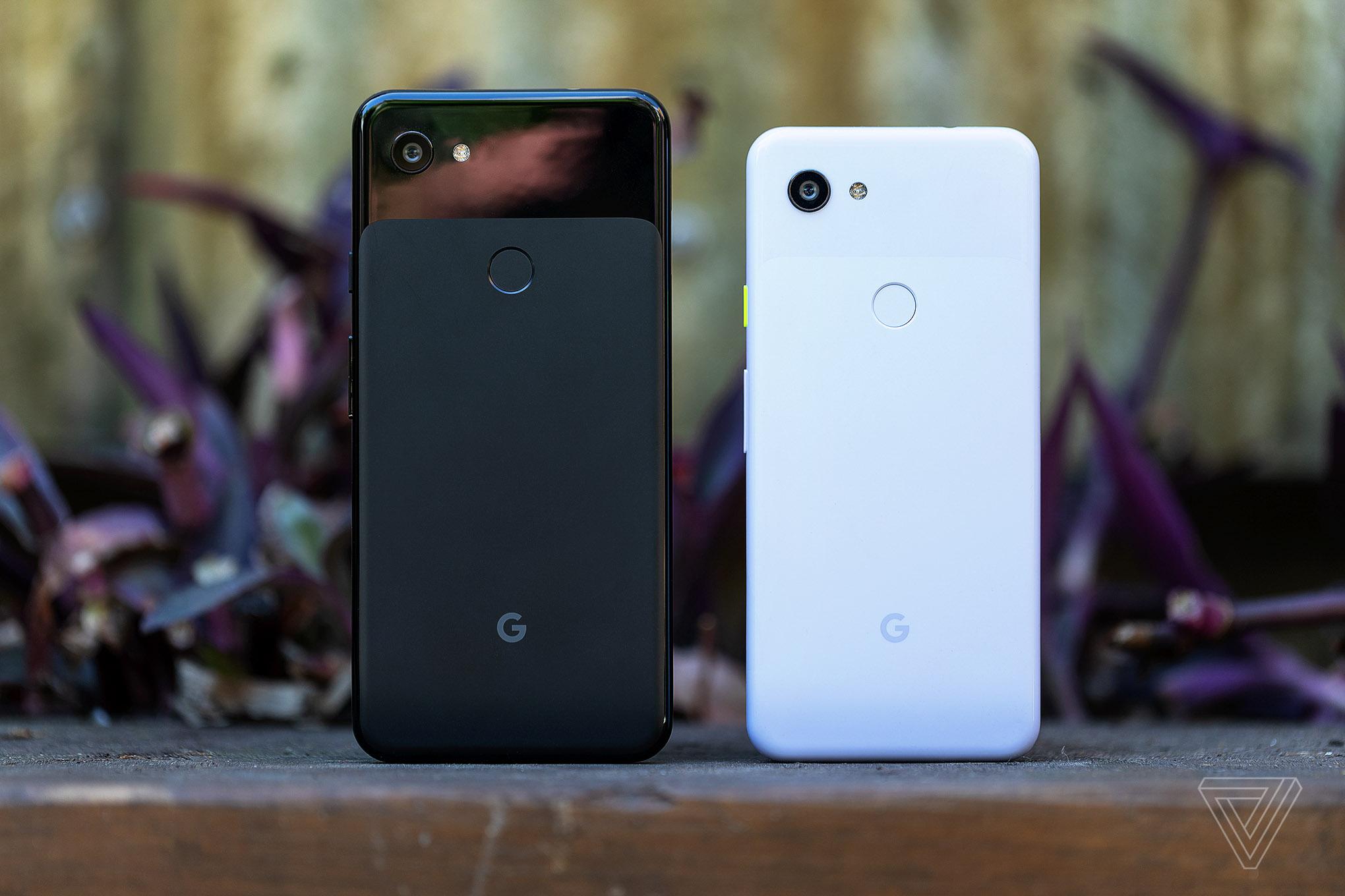 Google telefon csatlakoztatása